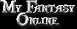 Forum MFO3
